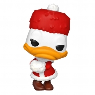 Villains - Figurine POP! Daisy Duck 9 cm