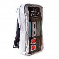 Nintendo - Sac à dos Big NES Controller
