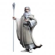 Le Seigneur des Anneaux - Figurine Mini Epics Gandalf le Blanc 18 cm