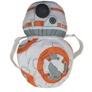 Star Wars Episode VII - Sac à dos Buddies BB-8
