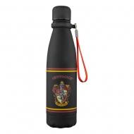 Harry Potter - Bouteille métal Gryffindor