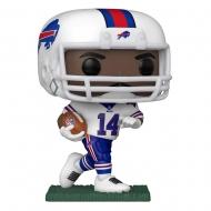 NFL - Figurine POP! Bills Stefon Diggs (Home Uniform) 9 cm