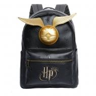 Harry Potter - Sac à dos Fashion Wings
