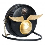 Harry Potter - Sac à bandoulière Round Wings