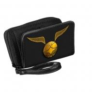 Harry Potter - Porte-monnaie Essential Wings