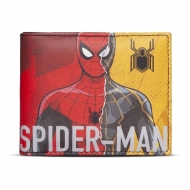 Spider-Man : No Way Home - Porte-monnaie Bifold Alter Ego
