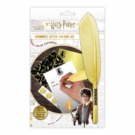 Harry Potter - Set de papeterie Harry Potter