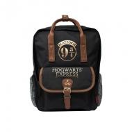 Harry Potter - Sac à dos Premium Platform 9 3/4