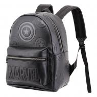 Marvel - Sac à dos Marvel Mouse Fashion Captain America
