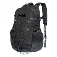 Marvel - Sac à dos Pro Logo Batman