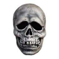 Halloween 3 - Masque Skull