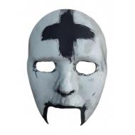 American Nightmare The Purge - Masque Plus
