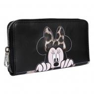 Disney - Porte-monnaie Essential Minnie Mouse Classic