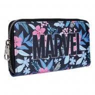 Marvel - Porte-monnaie Essential Logo Marvel Spring