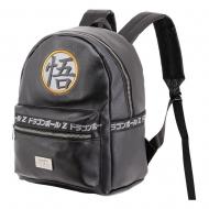 Dragon Ball Z - Sac à dos Fashion Logo Dragon Ball Z