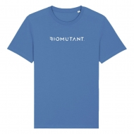 Biomutant - T-Shirt Logo Biomutant