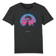 Biomutant - T-Shirt Tree of Life