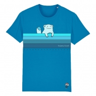 Biomutant - T-Shirt Vending Machine Guy
