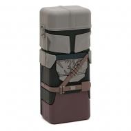Star Wars : The Mandalorian - Power Bank PowerSquad 5000mAh