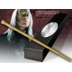 Harry Potter - Réplique baguette de Lucius Malfoy (édition personnage)
