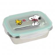 Snoopy - Boite à goûter Kids
