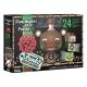 Five Nights at Freddy's - Calendrier de l' avent Pocket POP!  Blacklight