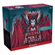 Magic the Gathering - Bundle Innistrad : noce écarlate