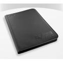 Ultimate Guard - Album portfolio A4 ZipFolio XenoSkin Noir