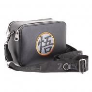 Dragon Ball Z - Sac à bandoulière Logo IBiscuit