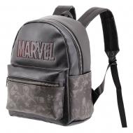 Marvel - Sac à dos Fashion Logo Marvel