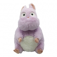 Mon voisin Totoro - Peluche Nakayoshi Boh Mouse