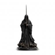 Le Seigneur des Anneaux - Statuette 1/6 Ringwraith of Mordor (Classic Series) 46 cm