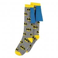 DC Comics - Chaussettes Logos Batman taille 39-42