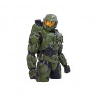Halo Infinite - Buste Master Chief 30 cm