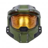 Halo Infinite - Boîte de rangement Master Chief 25 cm