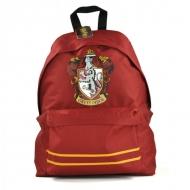 Harry Potter - Sac à dos Gryffindor Crest