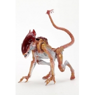 Alien - Figurine Panther Alien (Kenner Tribute) 23 cm