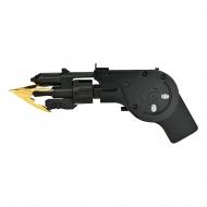 Batman 1989 - Réplique 1/1 Grapnel Launcher 18 cm