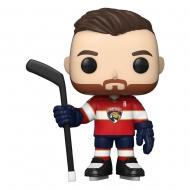 NHL - Figurine POP! Florida Panthers Jonathan Huberdeau (Home Uniform) 9 cm