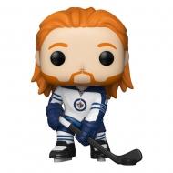 NHL - Figurine POP! Winnipeg Jets Kyle Connor (Home Uniform) 9 cm
