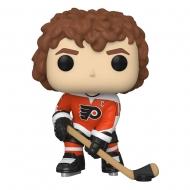 NHL - Figurine POP! Bobby Clarke (Philadelphia Flyers) 9 cm