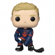 NHL - Figurine POP! Edmonton Oilers Connor McDavid (Third Uniform) 9 cm