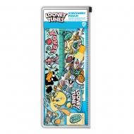 Lonney Tunes - Set papeterie 6 pièces What's Up Doc