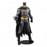 DC Comics - Figurine DC Multiverse Batman Batman: Three Jokers 18 cm