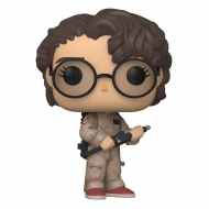 SOS Fantômes : L'Héritage - Figurine POP! Phoebe 9 cm