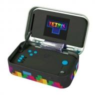 Tetris - Console de jeu portable Arcade In A Tin