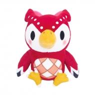 Animal Crossing - Peluche Céleste15 cm