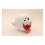 Nintendo - Peluche Boo 13cm