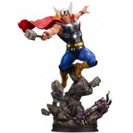 Marvel Avengers Fine Art - Statuette 1/6 Thor 44 cm