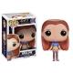 Buffy - Figurine Pop Willow 10cm